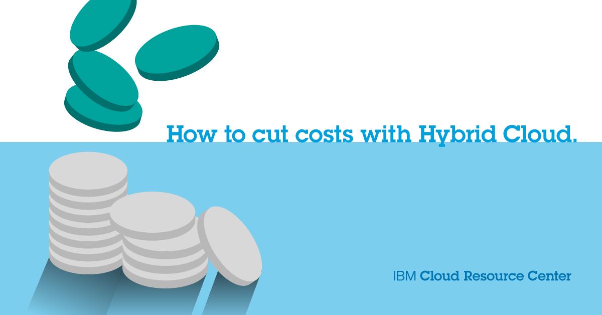 IBMNR_Cloud_Template_Cost_3.jpg