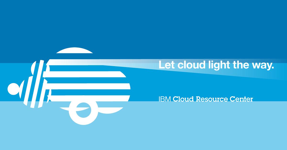 IBMNR_Cloud_Template_General_2.jpg