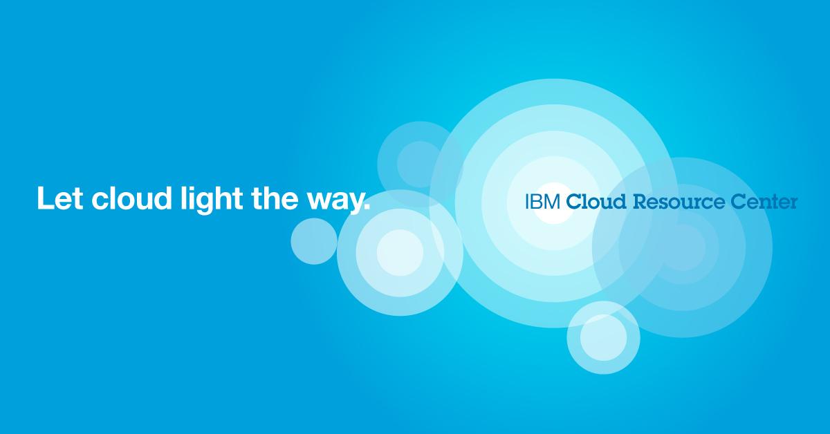 IBMNR_Cloud_Template_General_3.jpg