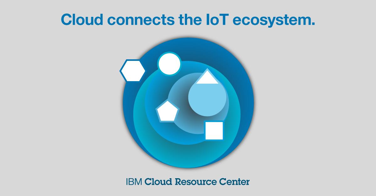 IBMNR_Cloud_Template_IoT_2.jpg