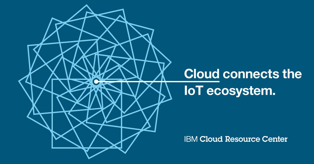 IBMNR_Cloud_Template_IoT_3.jpg