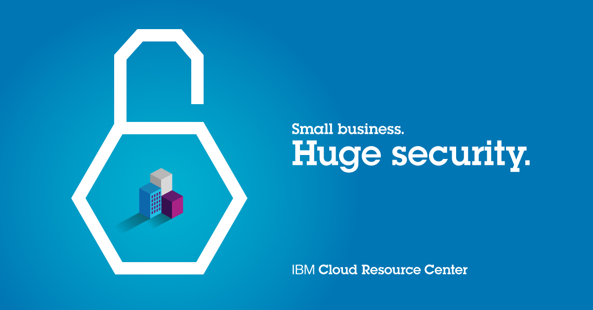 IBMNR_Cloud_Template_Security_3.jpg