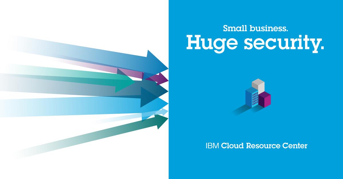 IBMNR_Cloud_Template_Security_2.jpg