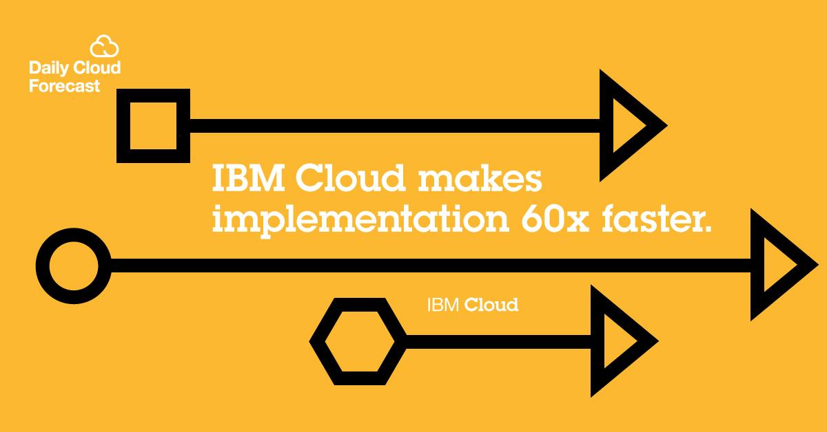 IBMNR_Cloud_Template_Speed_1.jpg