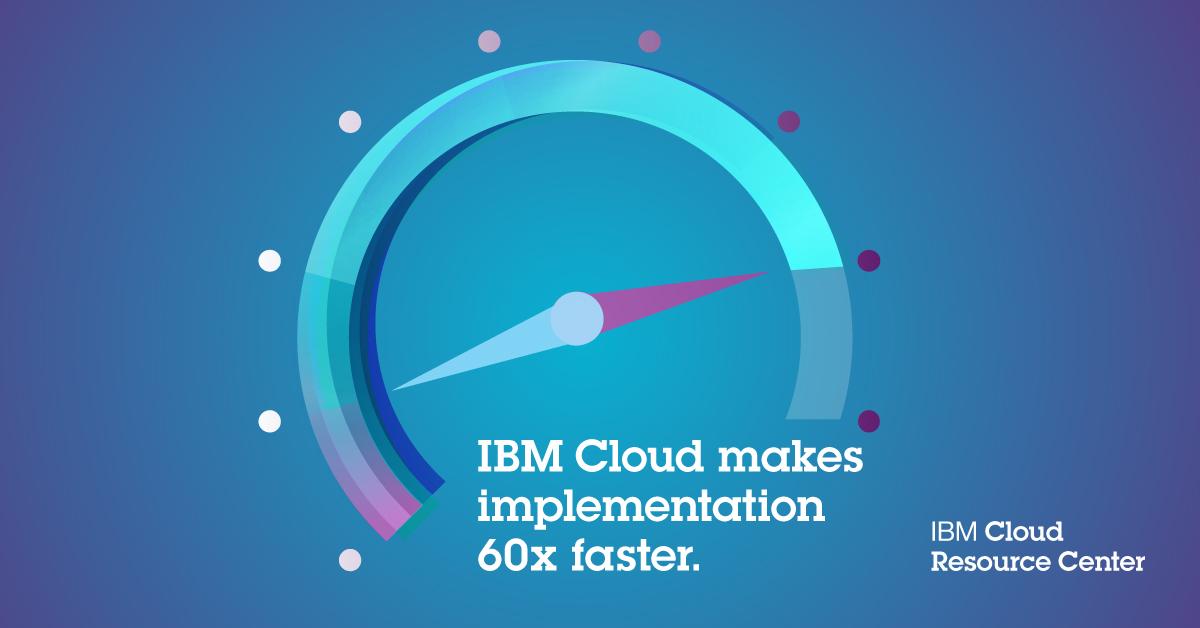 IBMNR_Cloud_Template_Speed_2.jpg