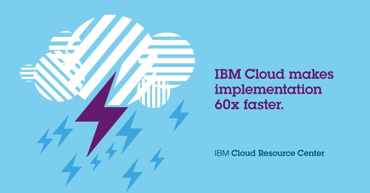 IBMNR_Cloud_Template_Speed_3.jpg