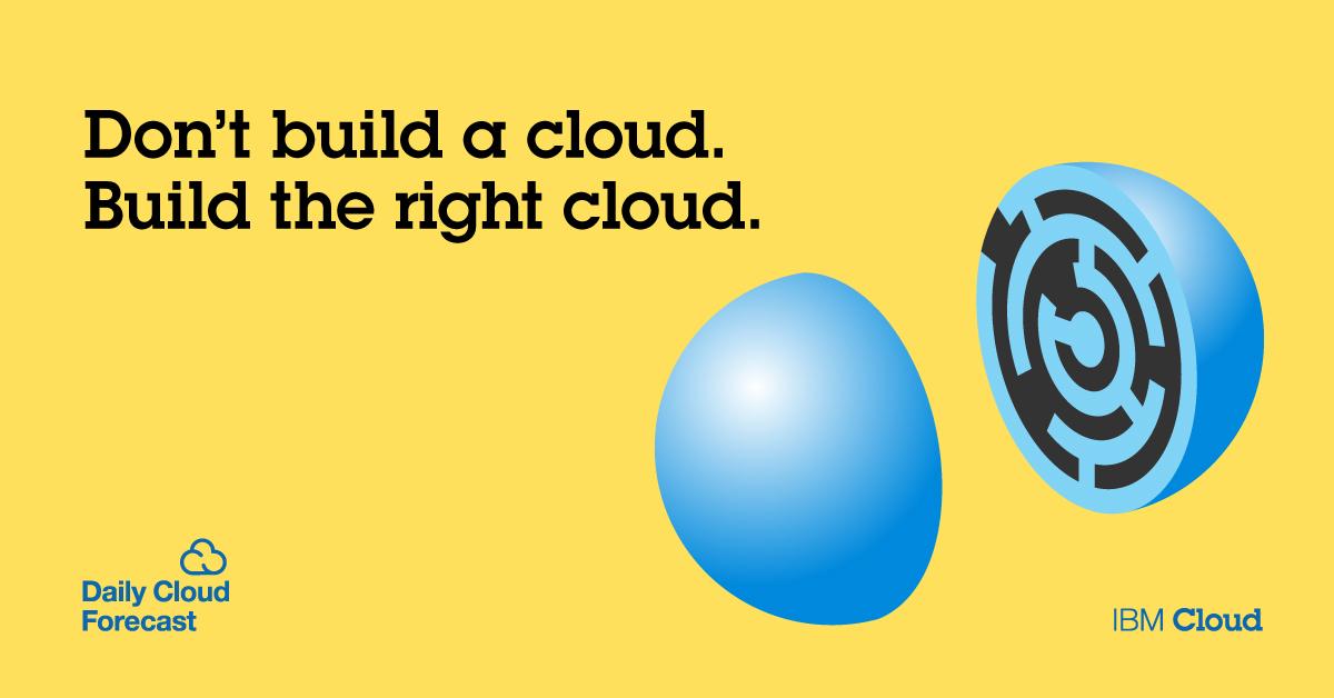 IBMNR_Cloud_Template_Visibility_1.jpg