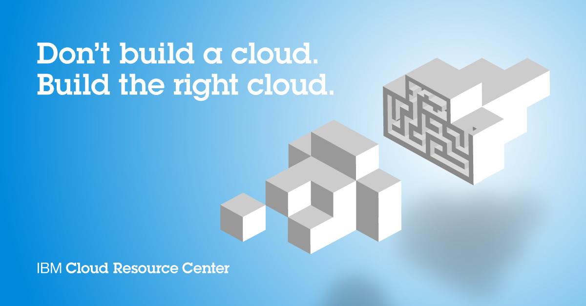 IBMNR_Cloud_Template_Visibility_2.jpg