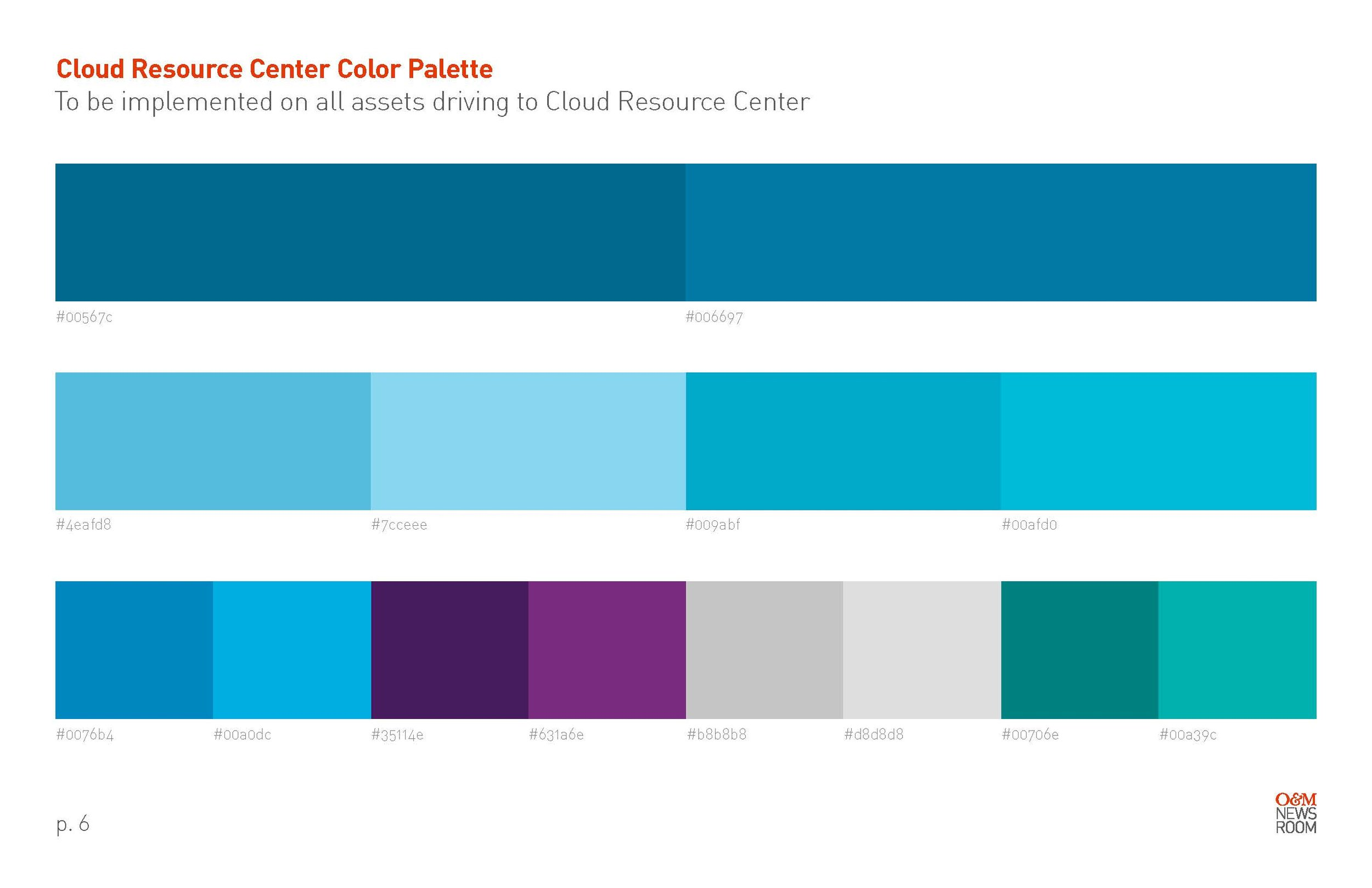 IBMNR_Cloud_Always_On_Social_Visual_Systems_Tone_of_Voice_042815_Page_06.jpg