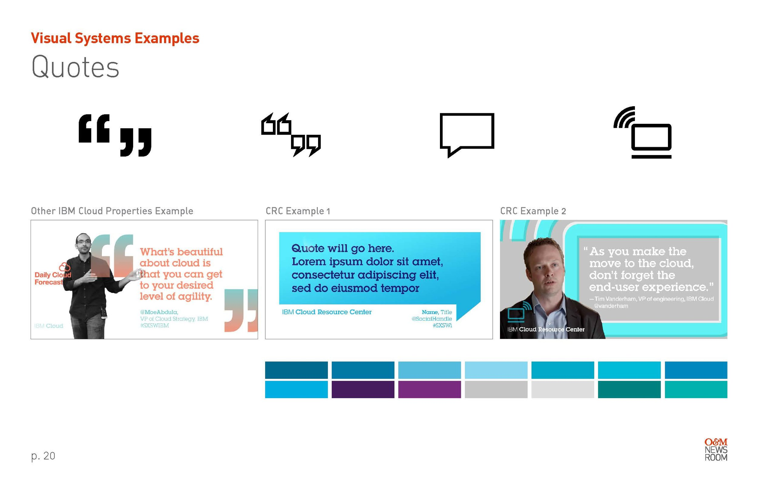 IBMNR_Cloud_Always_On_Social_Visual_Systems_Tone_of_Voice_042815_Page_20.jpg