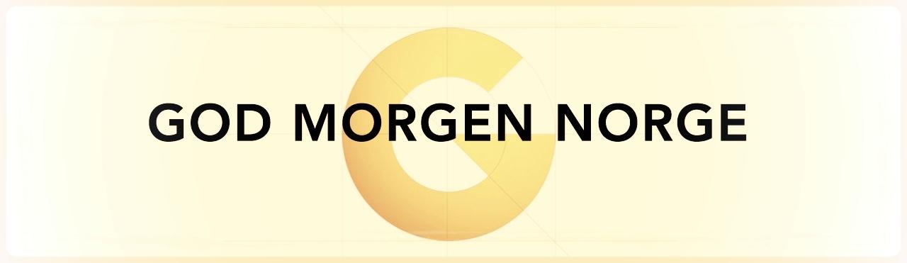 God-morgen-Norge-Logo.jpg