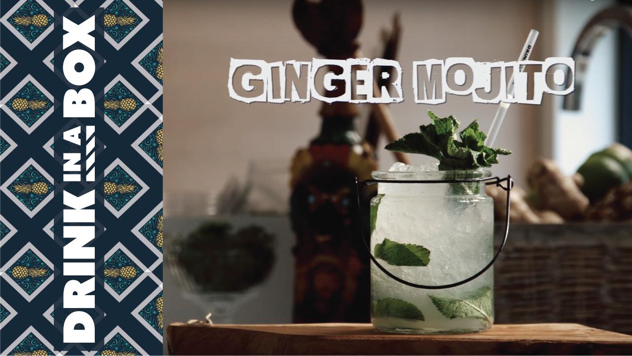 DIAB-YouTube-Thumbnails-Oficial-How-To-Make-Ginger-Mojito.jpg