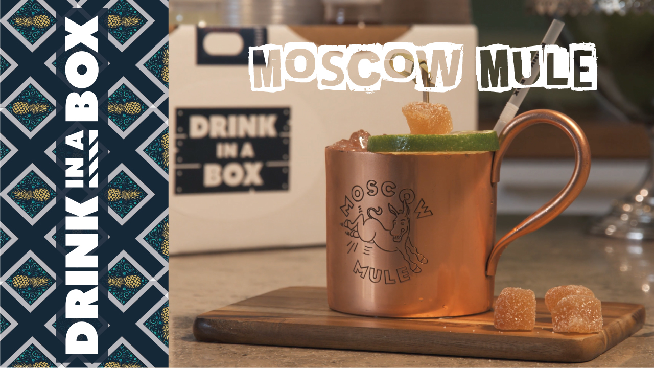 DIAB-YouTube-Thumbnails-How-To-Make-Moscow-Mule.jpg