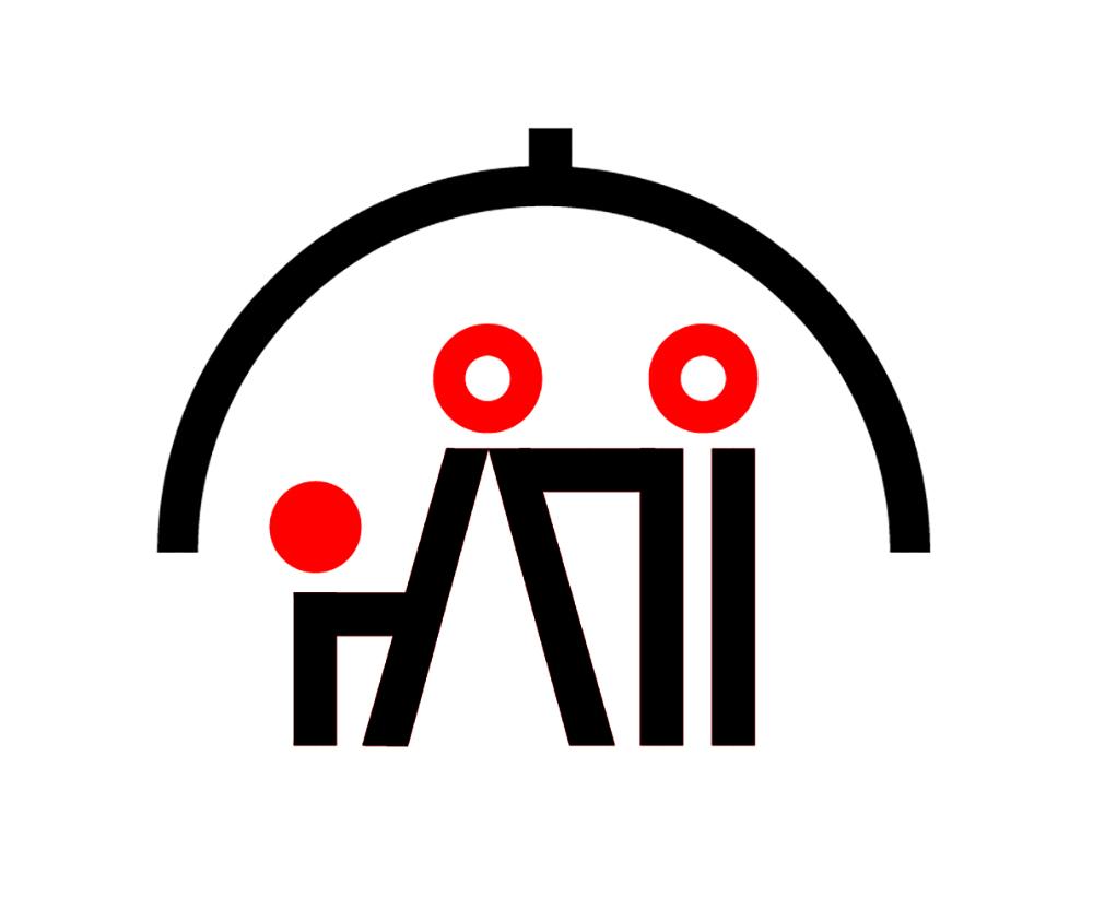 berlin_logo1.jpg
