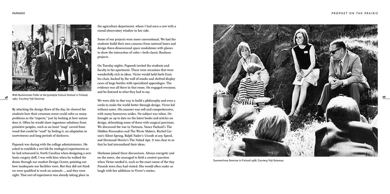 Papanek book layout.jpg