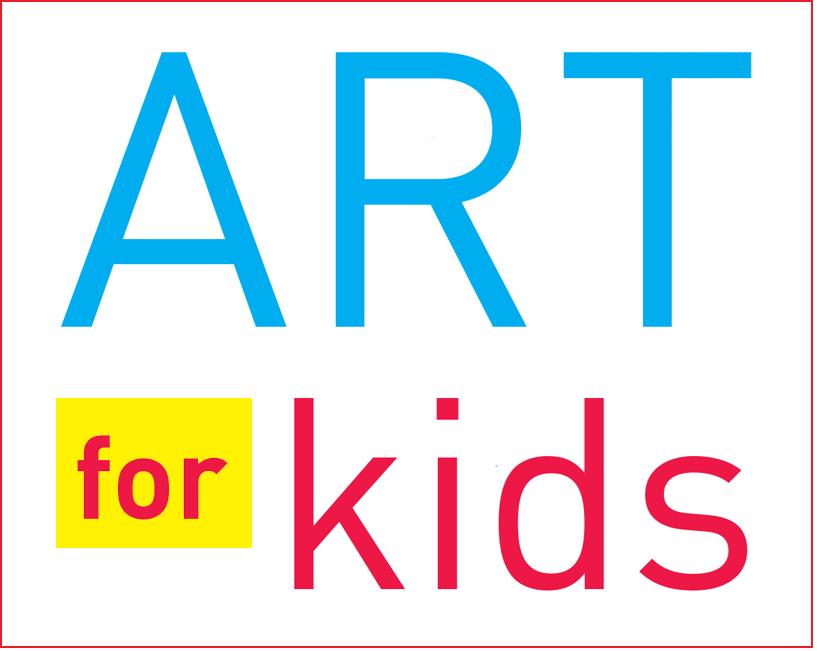 ArtForKids_header.jpg