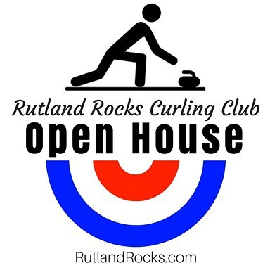 We are starting our 10th season of curling this Sunday November 5th! 🍾 Our Open House is a FREE event and fun for everyone. Visit us at Giorgetti Arena between 5:30 and 7 pm on Sunday Nov 5th. #vermont #rutvt #rutlandvt