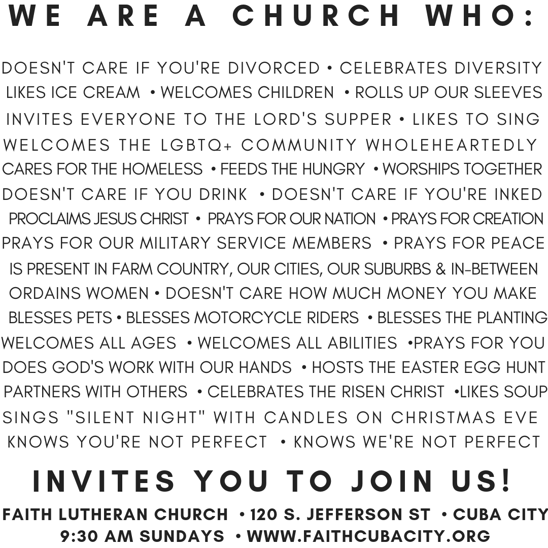 INVITE_ We Are A Church Who UPDATED.png