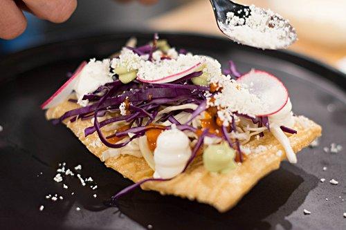 zapata-food-37.jpg