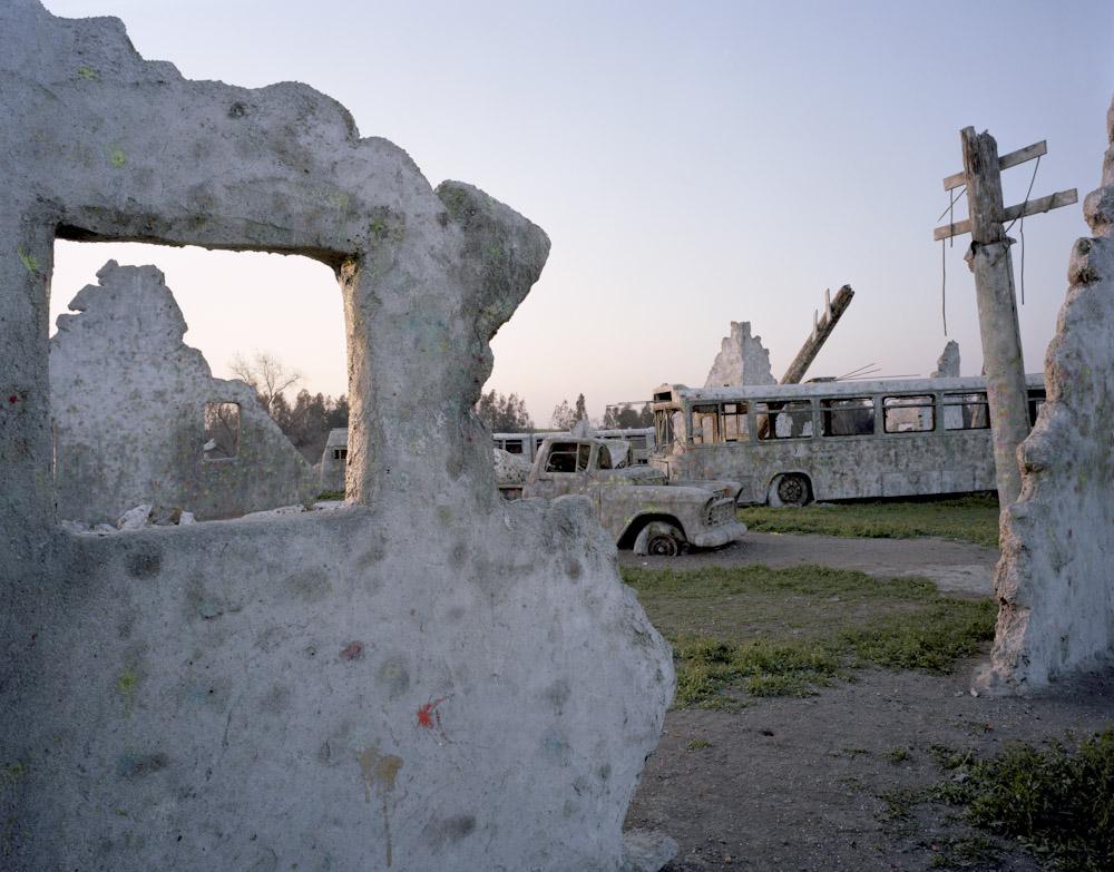 Baghdad001.jpg