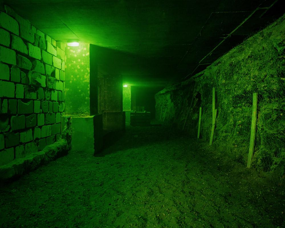 green_bunker.jpg