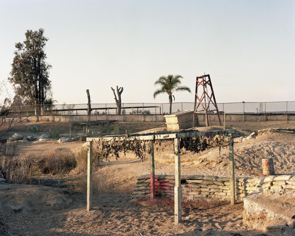 Iraq001.jpg
