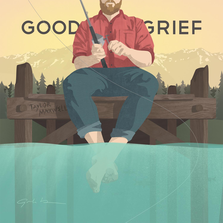 Good Grief-web.jpg