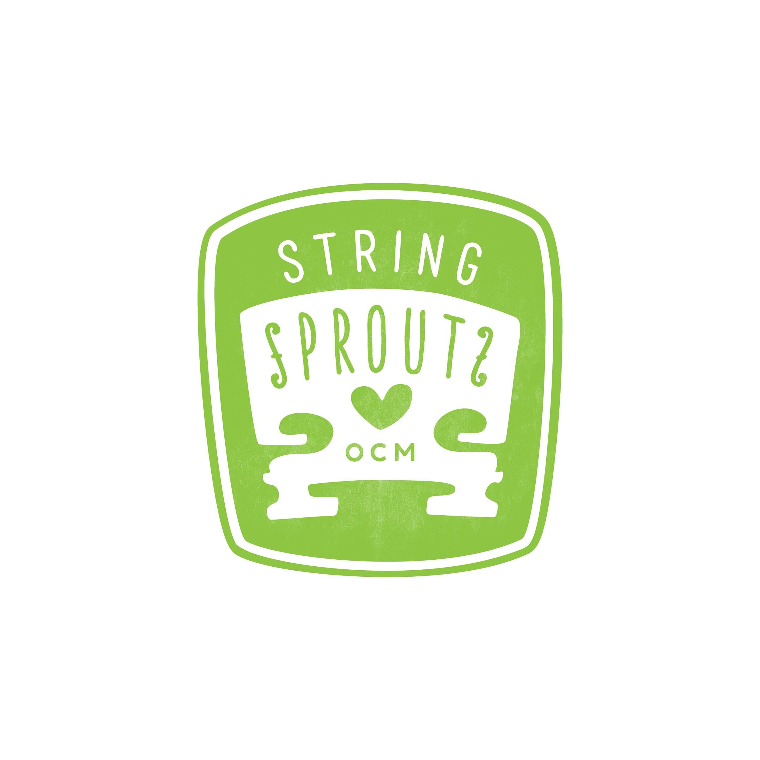String-Sprouts-logo-emblem.jpg