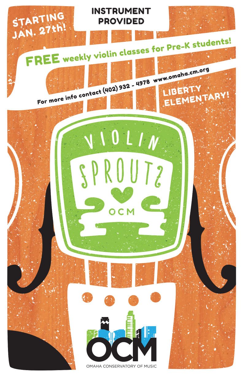 Violin-Sprouts-Poster-web.png