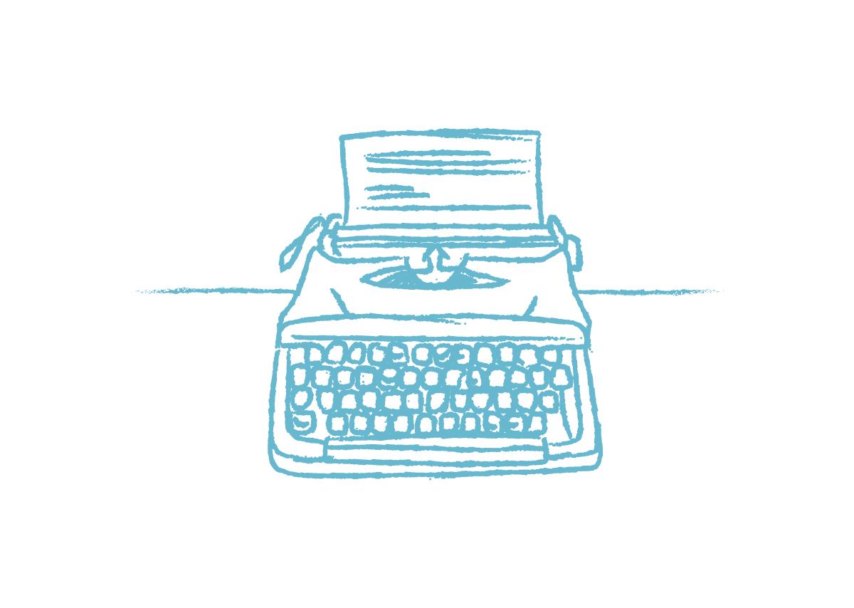 Jot-Writing-Co-stationary.jpg