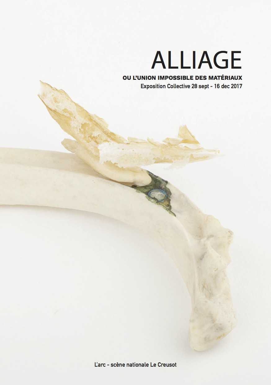 ALLIAGE- Scène Nationale Creusot (dragged) 0.jpg