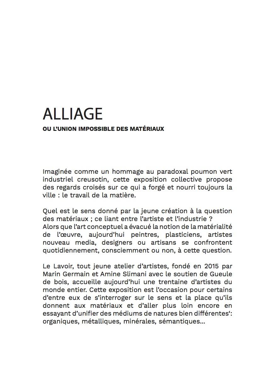 ALLIAGE- Scène Nationale Creusot (dragged) 1.jpg