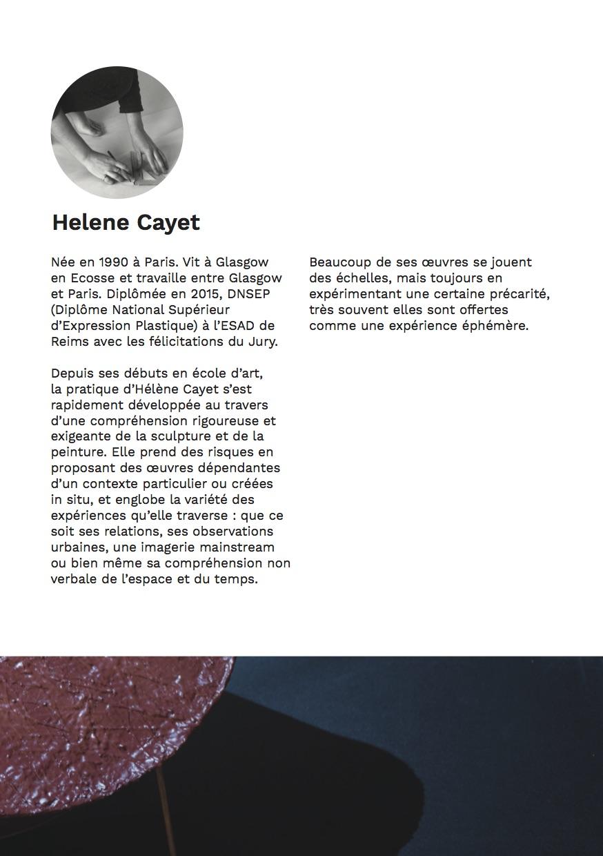 ALLIAGE- Scène Nationale Creusot (dragged) 8.jpg