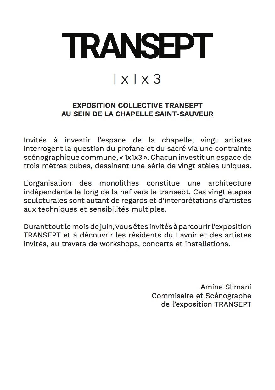 Transept-Brochure- (dragged) 1.jpg