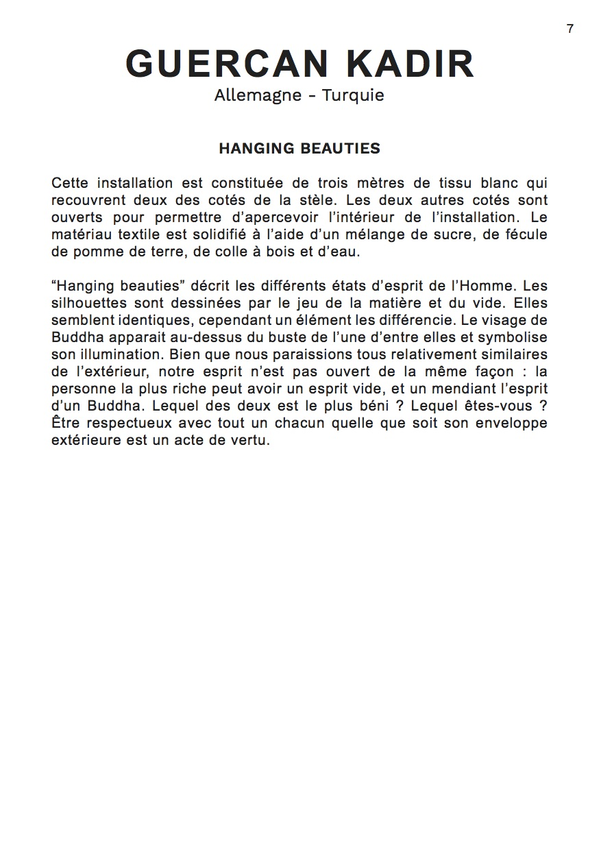 Transept-Brochure- (dragged) 5.jpg