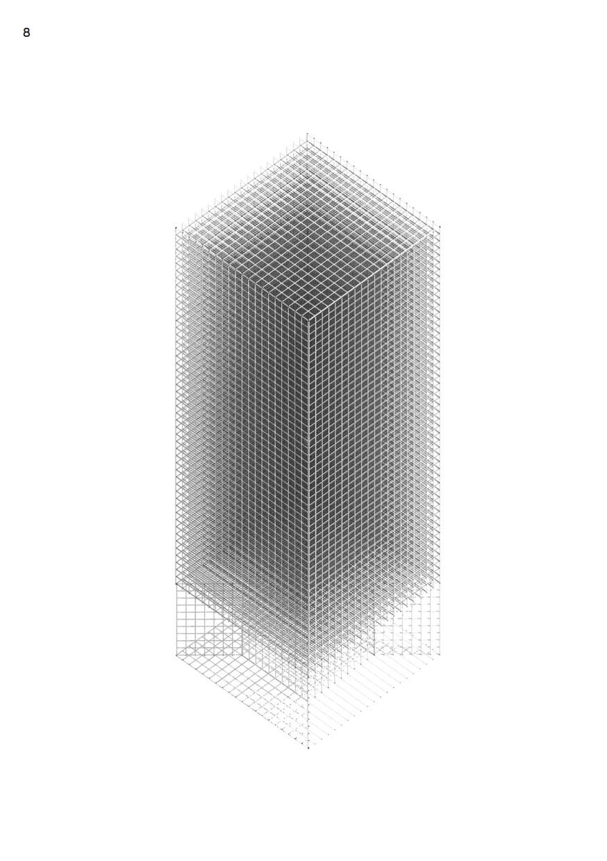 Transept-Brochure- (dragged) 6.jpg