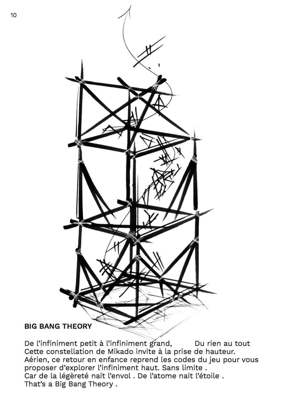 Transept-Brochure- (dragged) 8.jpg