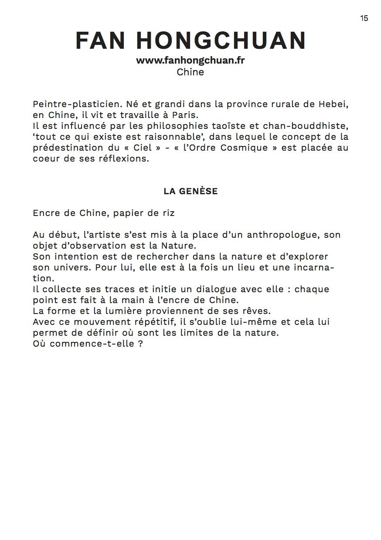Transept-Brochure- (dragged) 12.jpg