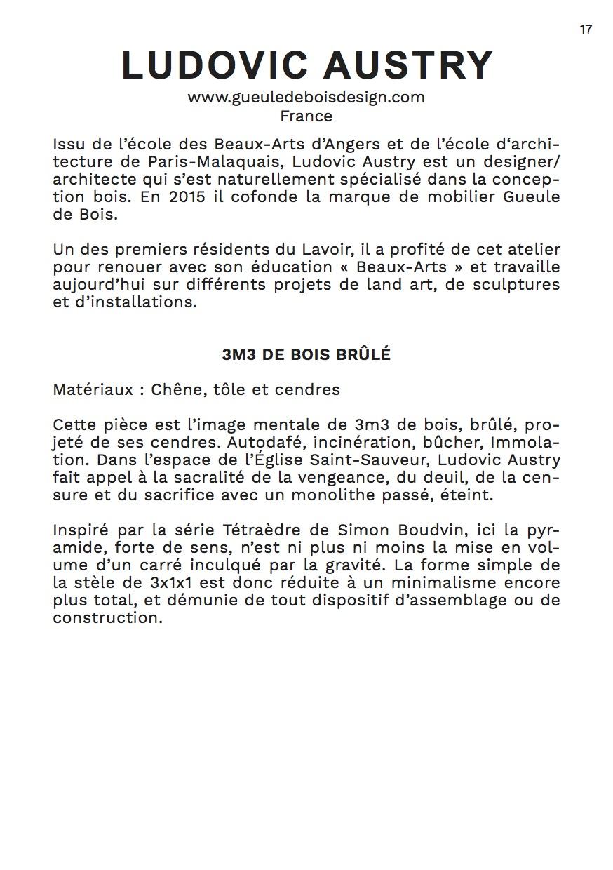 Transept-Brochure- (dragged) 14.jpg