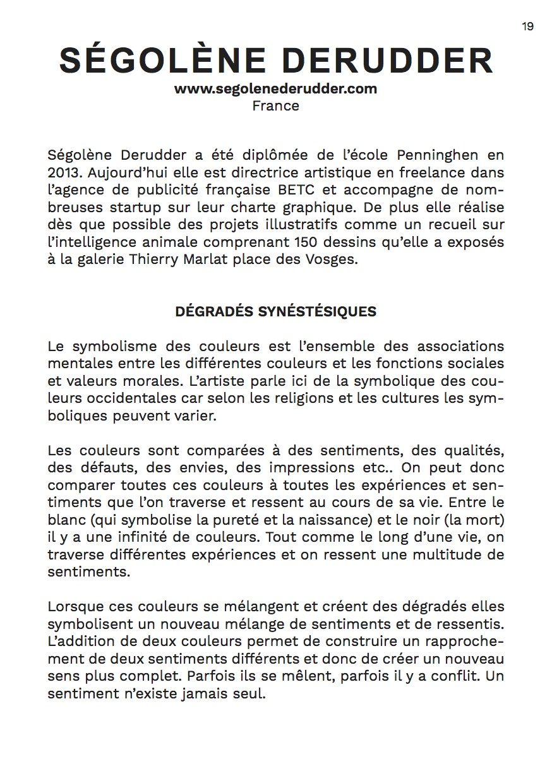 Transept-Brochure- (dragged) 16.jpg
