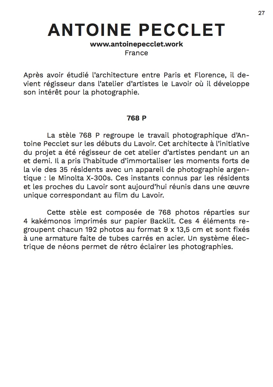 Transept-Brochure- (dragged) 24.jpg
