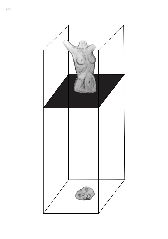 Transept-Brochure- (dragged) 33.jpg
