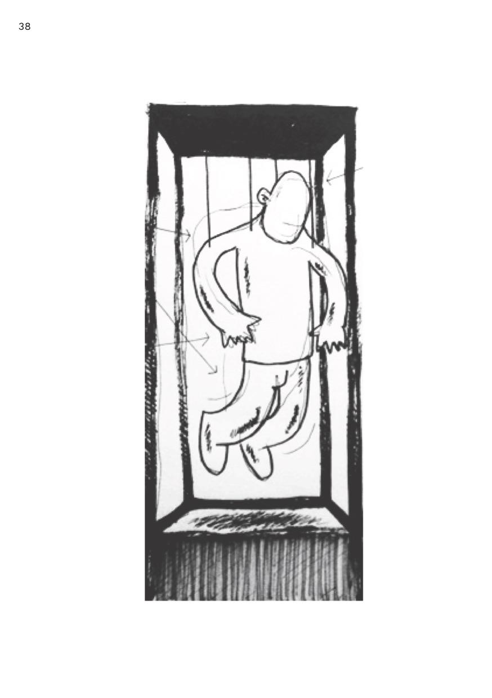 Transept-Brochure- (dragged) 35.jpg