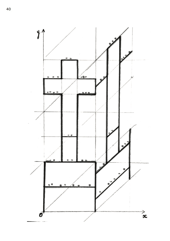 Transept-Brochure- (dragged) 37.jpg