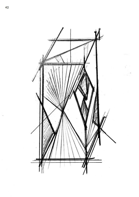 Transept-Brochure- (dragged) 39.jpg