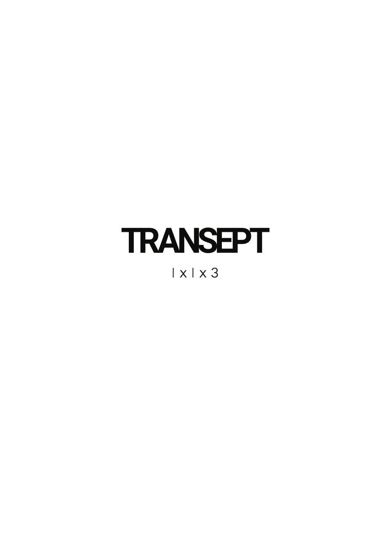 Transept-Brochure- (dragged) 43.jpg