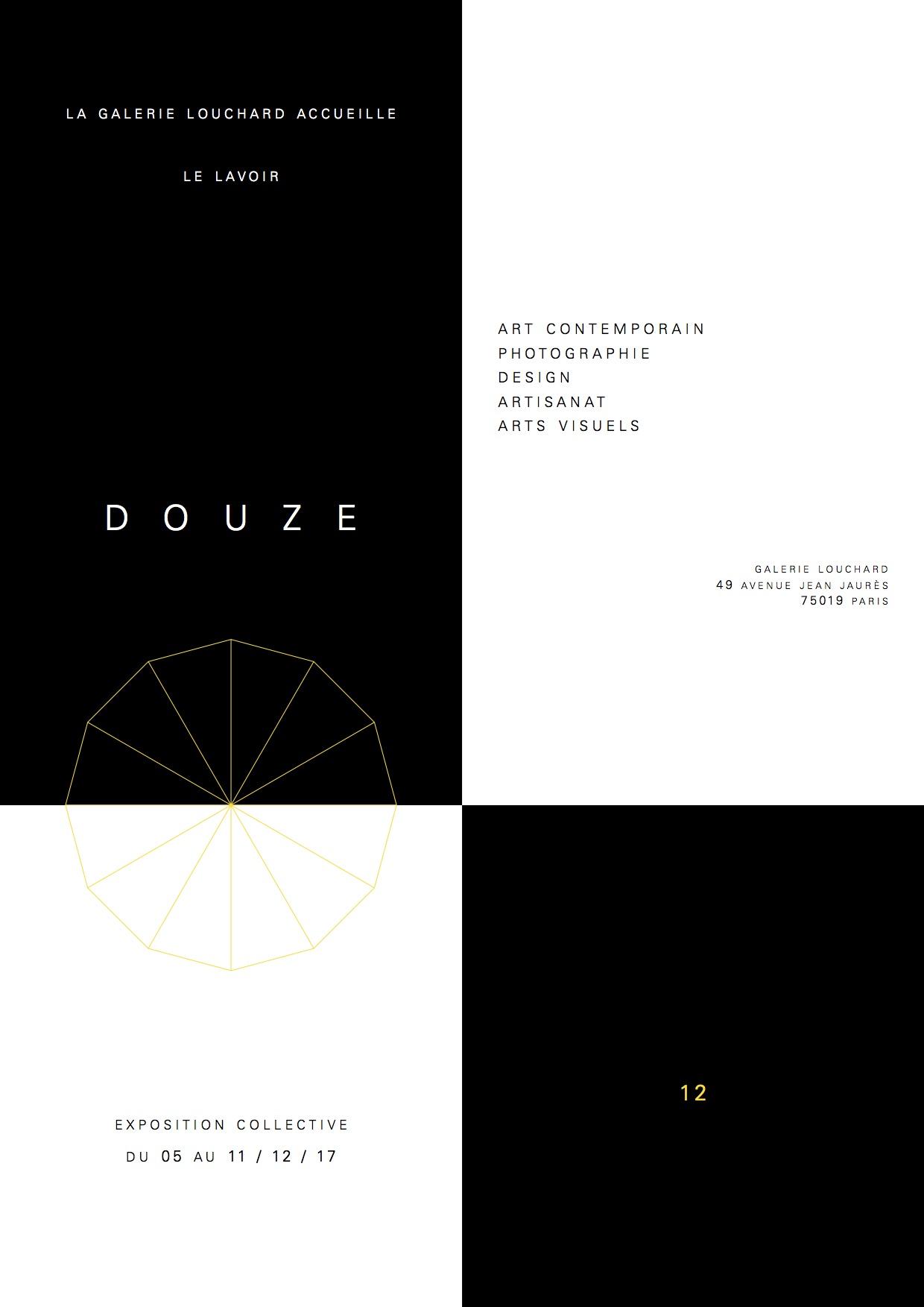 DOUZE- Louchard (dragged) 0.jpg