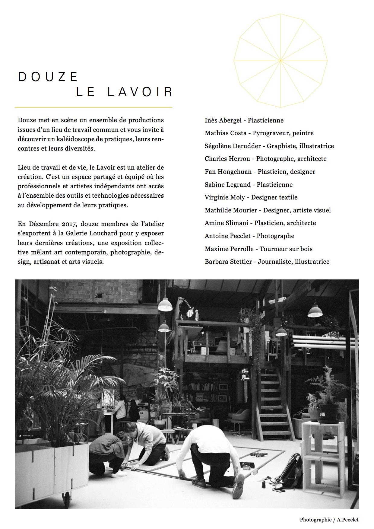 DOUZE- Louchard (dragged) 1.jpg