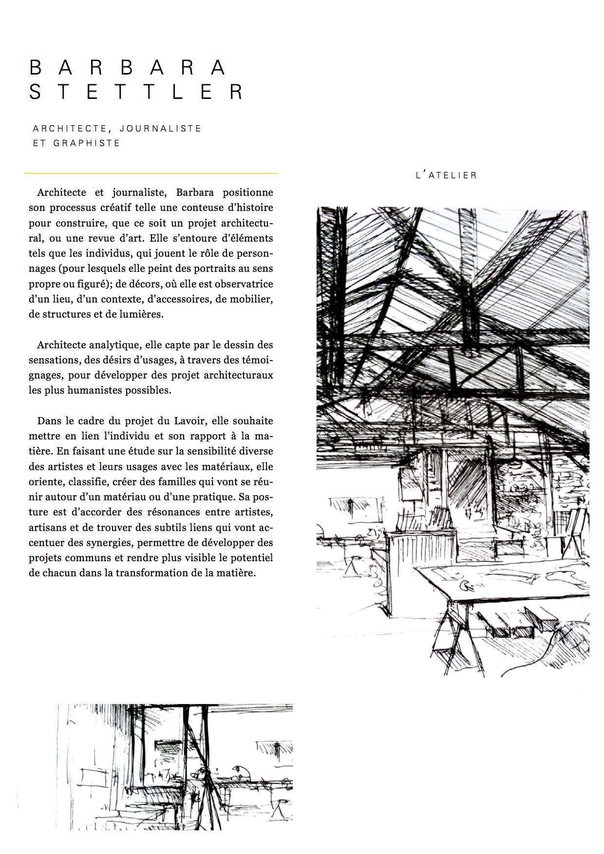 DOUZE- Louchard (dragged) 13.jpg