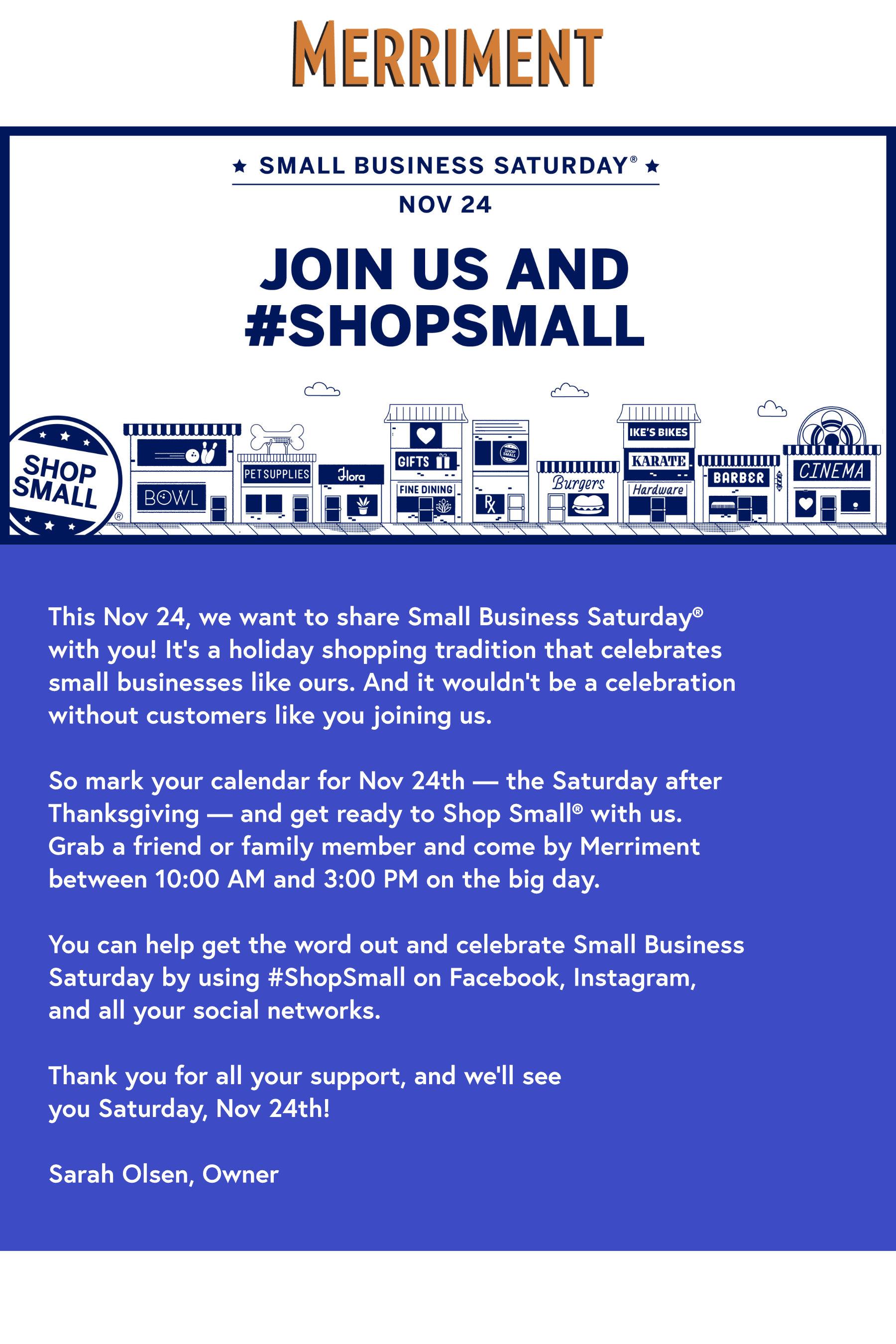 Small Business Saturday 2018.jpg